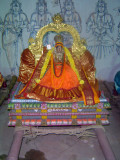 10-Swami Emperumaanaar.JPG