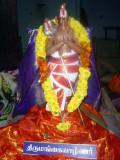 06-ThirumangaiAazhwaar.JPG