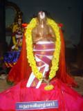 08-MadurakaviAazhwaar.JPG