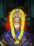 11-Siriya Thiruvadi.JPG