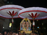 2012_thiruvallikeni_photos