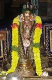 Mangala Vedhiyar.JPG