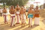 6 - Adyabagar Swamigals.JPG