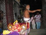 Nammazhvar Thiruvadi Thozhal 2012