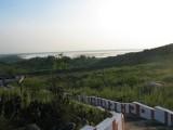 view of lake.JPG