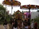sangaranthi_uthsavam_2012