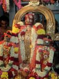 Sri VeLUkkai Theppam Day 3