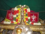 Sri Embaar during Mudalaayiram Sevai.JPG