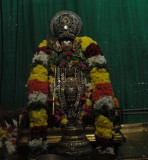 Swami at Avatarastalam.JPG