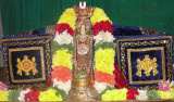 Swami Embaar During Tiruppavai Session.JPG