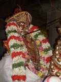 Swami Embar VellaiSatupadi.JPG