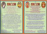 Invitation_Page_2_Image_0001.jpg
