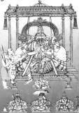 Pratamacharyan
