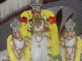 Ratha Sapthami SriperumbUdhur