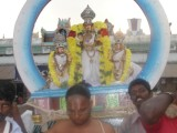 Perumal during Purpaadu.JPG