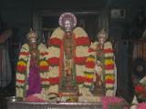 kulasekhara-alwar-utsavam-khara