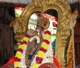 Aacharya SaarvaBoumar.JPG