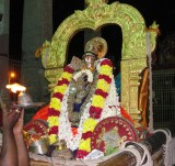 Nam Swami TiruVandhikKaapu Sevai.JPG