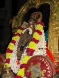 SoaRaadha Thuiiya Seiya Mugacchoadhiyudan Swami .JPG