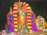 Sri AdiKesava Perumal.JPG