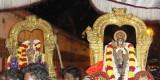 Sri Perumal with Swami During Purappadu.JPG