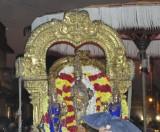 Sri Perumal.JPG