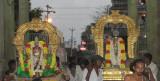 Sri Kesavan with Swami.JPG