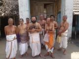 irandam thiruvandhadhi gosthi