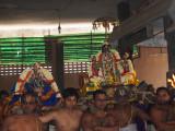 svdds-khara-dhavanOthsavam