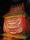 Pallava utsavam 2012 Day-1