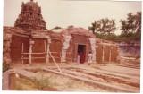 Irattai Thiruppathi.jpg