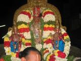 Masi Magam Teppam 2012