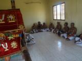 perumaL-goshti at adhyapaka sabha.JPG