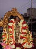 Perumal Kovil Kulasekara Azwar Sathumurai