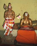 ArulMaariyum, Erramanusa Muniyuim.JPG