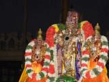 Thirunindravur Brahmothsavam Day7 - Thiruther