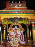 pallavotsavam_day5