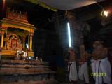 pallavotsavam_day6