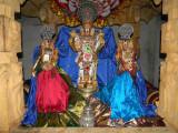 thinnanUr dwadasaradhanam and vettti ver chapparam