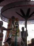 Periya Perumal Sri Yathokthakari Swamy Brahmothsavam Hamsa Vahanam - 2nd Day Morning