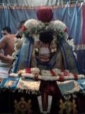 Sri  Yathokthakari Swamy - Thiruther - Day7