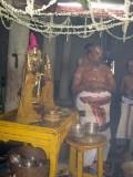 Dwadasarathanam - Day10
