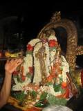 Sri Rama NAvami Uthsavam - Sri Velukkai Purappadu Uthsavam