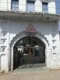 13 Namishnath temple gate 02.jpg
