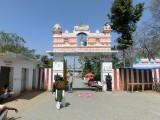 01 Srinivasa temple gopuram.jpg