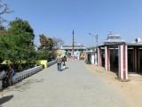 03 Srinivasa temple approach.jpg
