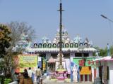 04 Srinivasa Balaji temple.jpg