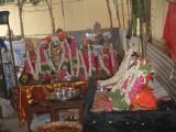 samprokshanam_nandhana