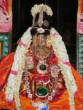 Thirupputkuzhi Sri Ramanujar Avathara Uthsavam ( Nanthana Varudam)