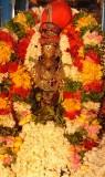Tirukkadigai Chittirai Thiruther Utsavam-2012